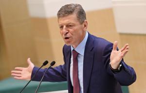 Dmitriy-Kozak-Zamestitel-Predsedatelya-Pravitelstva-Rossiyskoy-Federatsii1