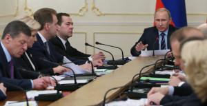 17160-prezident-rossii-schitaet-tarify-platnogo-uchastka-leningradki-zavyshennymi