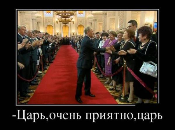 1368225501_samie_novie_i_smechnie_demi-17