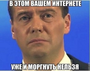 imagffe