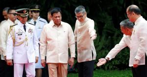 1200x630_337119_philippines-rodrigo-duterte-sworn-in-a