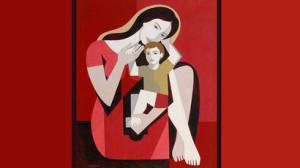 Maternity-2005-acrylic-95x75F-pic410-410x230-4384