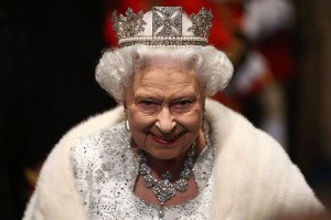 queen-of-England