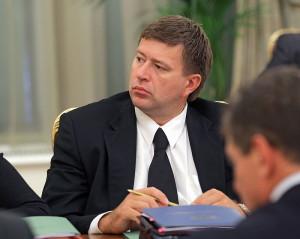 Alexander_Konovalov,_September_2010.jpeg