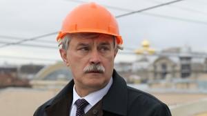 www.gov_.spb_.ru_