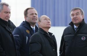 inzhener-kosmodroma-vostochnyy-zaderzhan-v-amurskoy-oblasti-po-podozreniyu-v-poluchenii-vzyatki-proisshestviya_3
