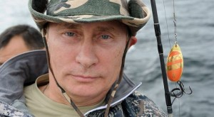 President-Putin-in-camouflage-634x350