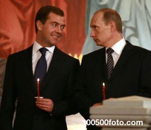 8-Medvedev-and-Putin