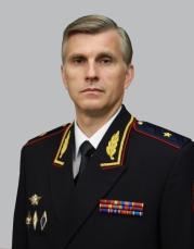 hrapov-mvd-biografiya