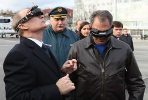 Putin_fpv