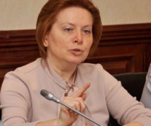 komarova_184311