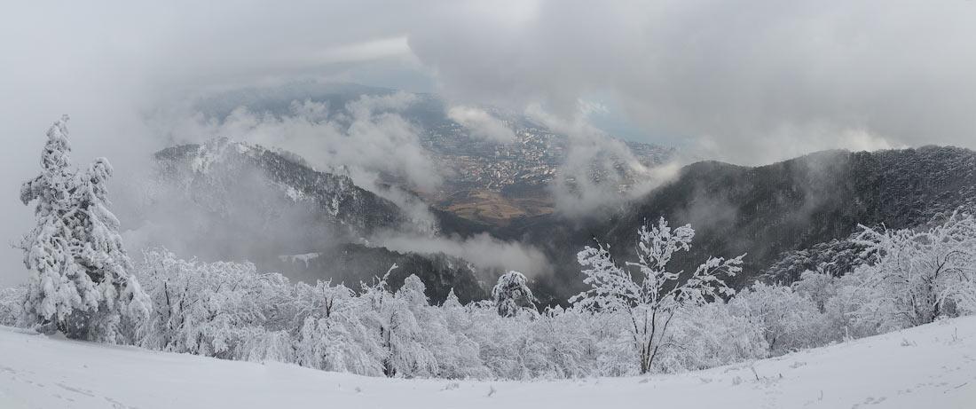 IMG_2930-Panorama