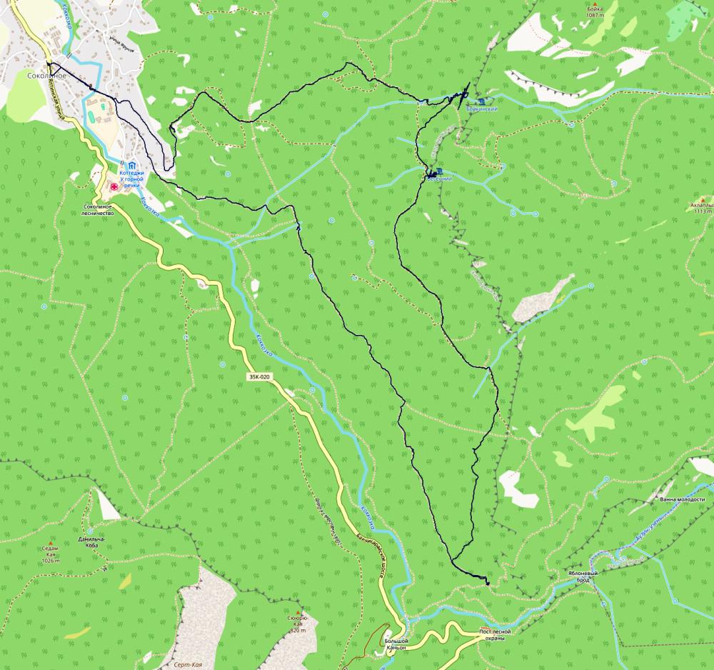 Карта_1300