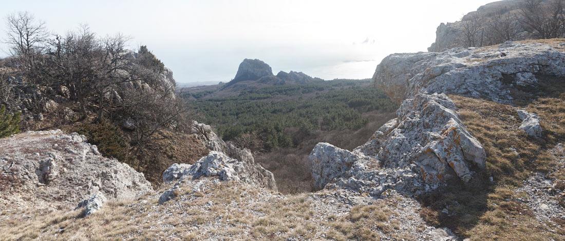 IMG_5007-Panorama