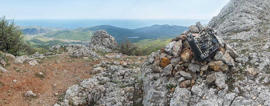 IMG_2118-Panorama