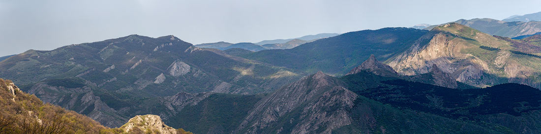 IMG_2213-1920-Panorama