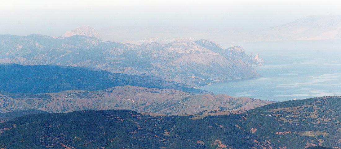 IMG_2561-Panorama