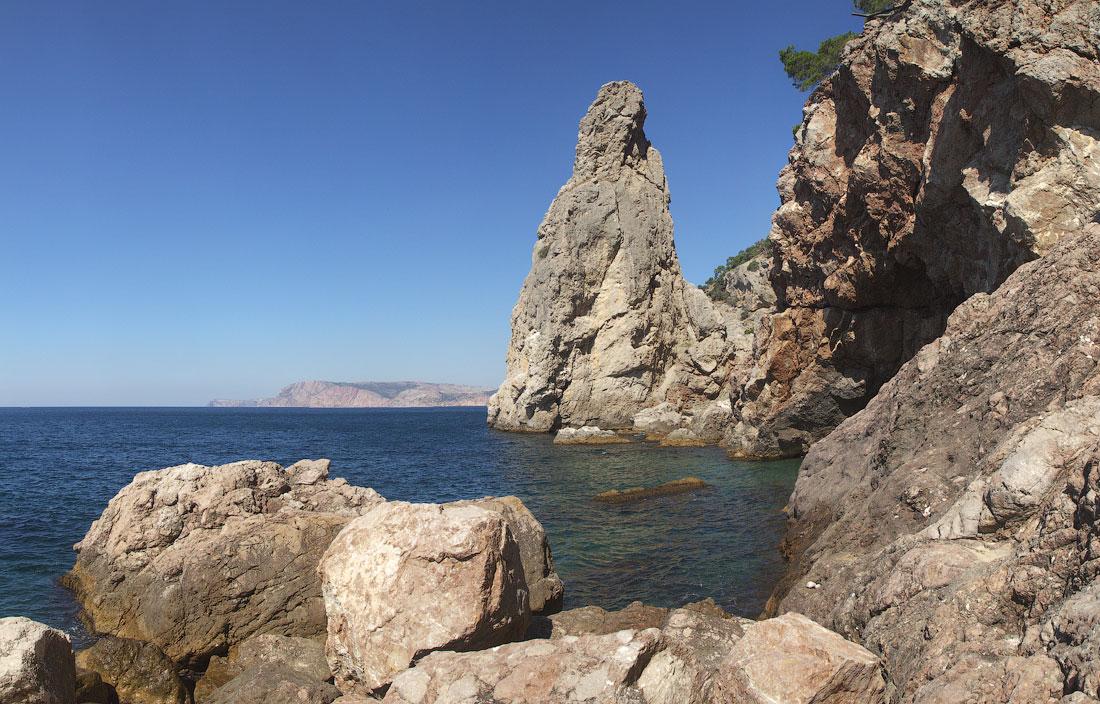 IMG_3740-Panorama