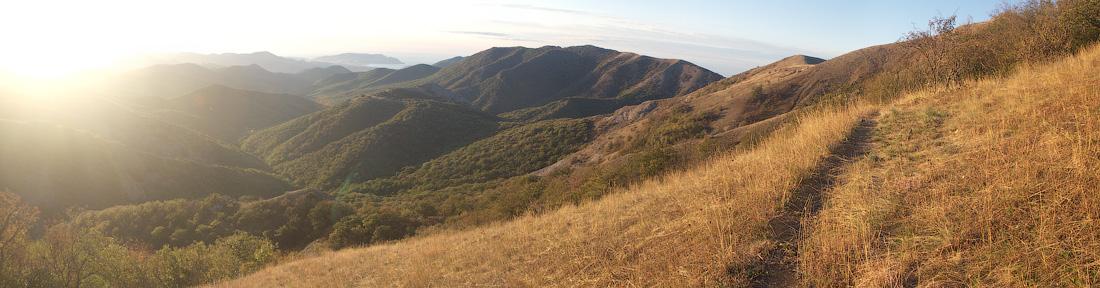 IMG_4151-Panorama