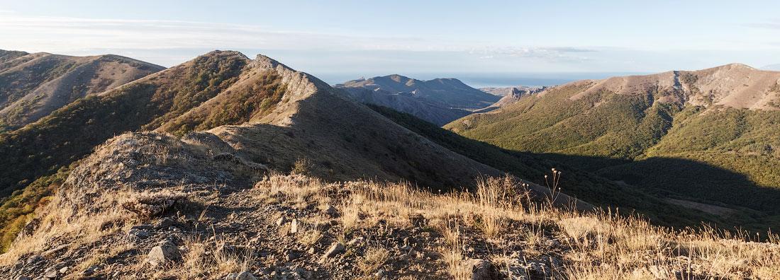 IMG_4213-Panorama