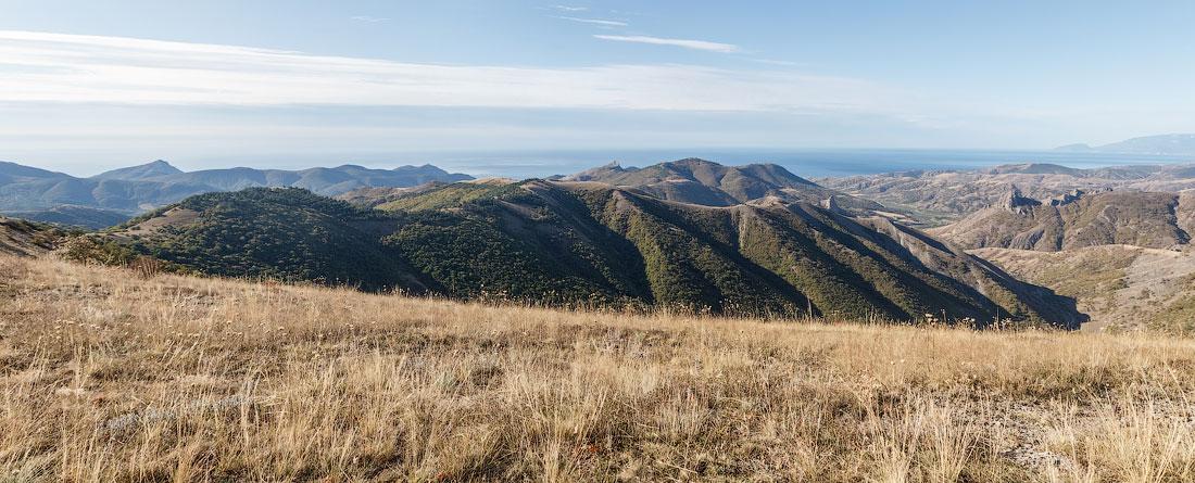 IMG_4323-Panorama