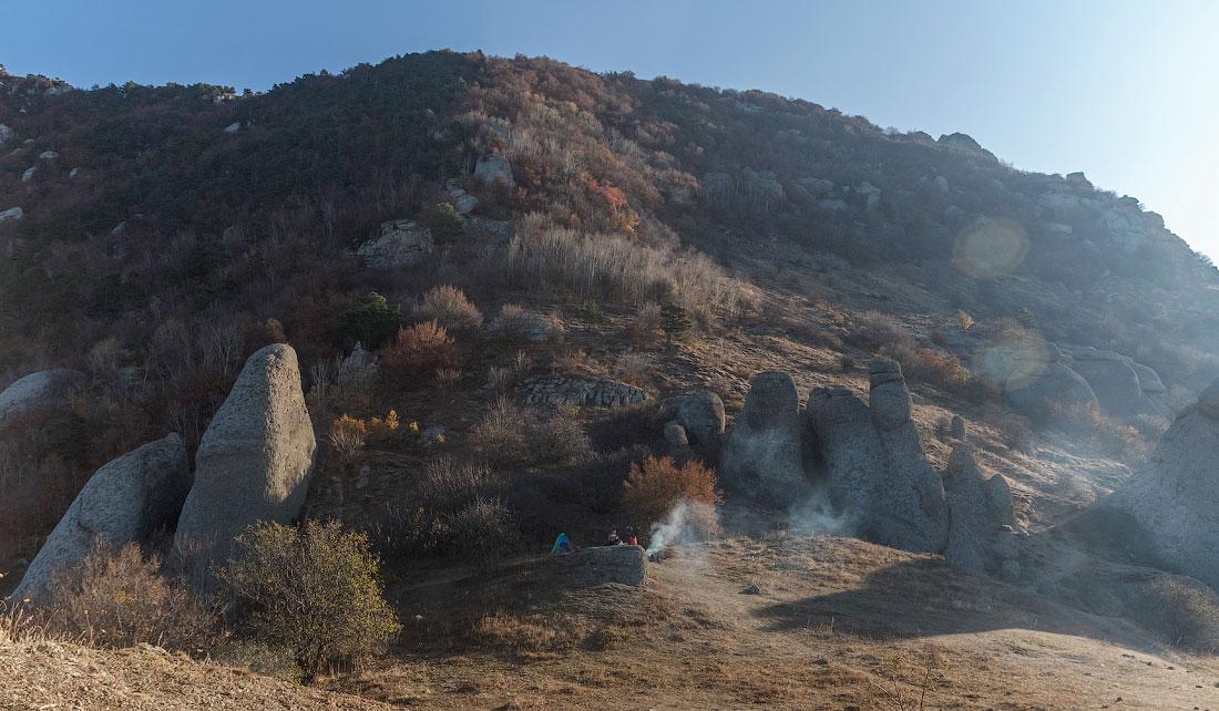 IMG_8100-Panorama