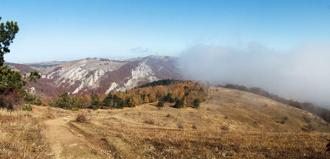 IMG_8480-Panorama