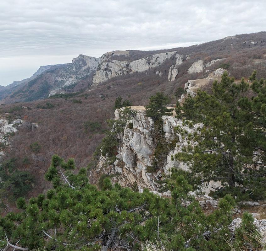 IMG_9223-Panorama