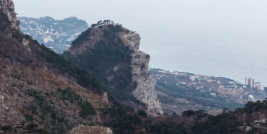 IMG_9345_1-Panorama