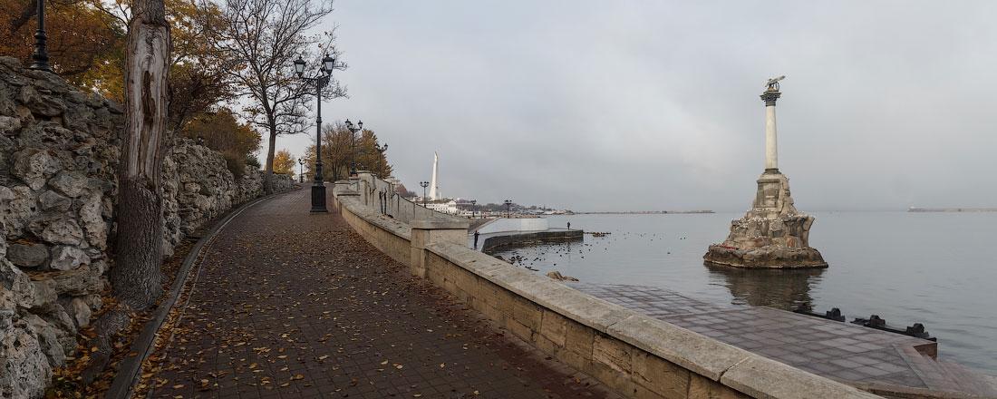 IMG_9917-Panorama