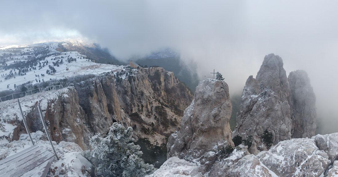 IMG_2824-Panorama