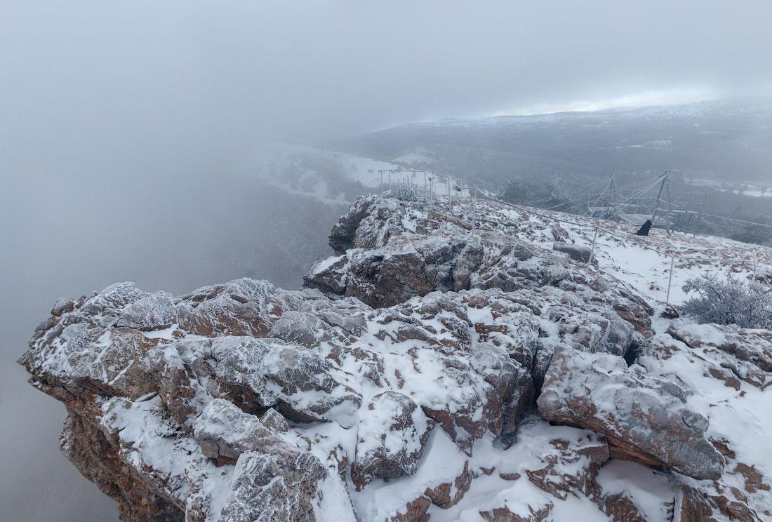 IMG_2839-Panorama