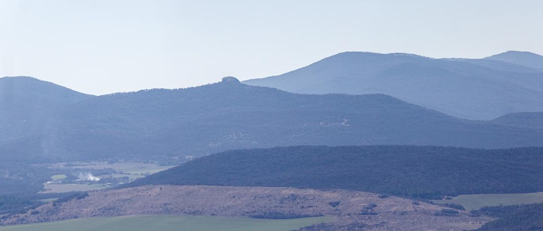 IMG_0582-Panorama