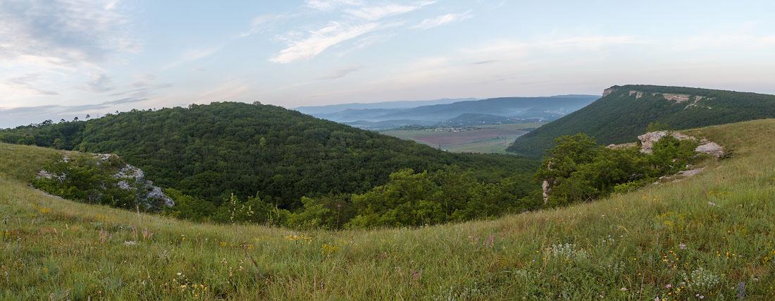 IMG_7404 Panorama