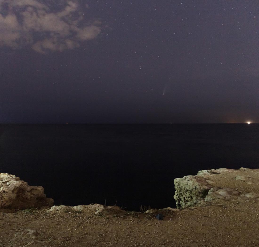 IMG_0609 Panorama