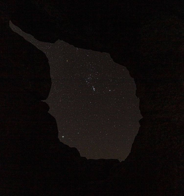 IMG_8812-Panorama
