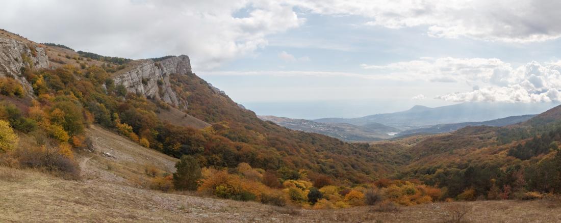 IMG_2069 Panorama