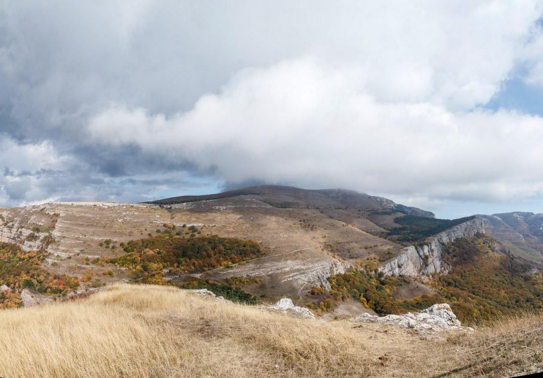 IMG_2197 Panorama
