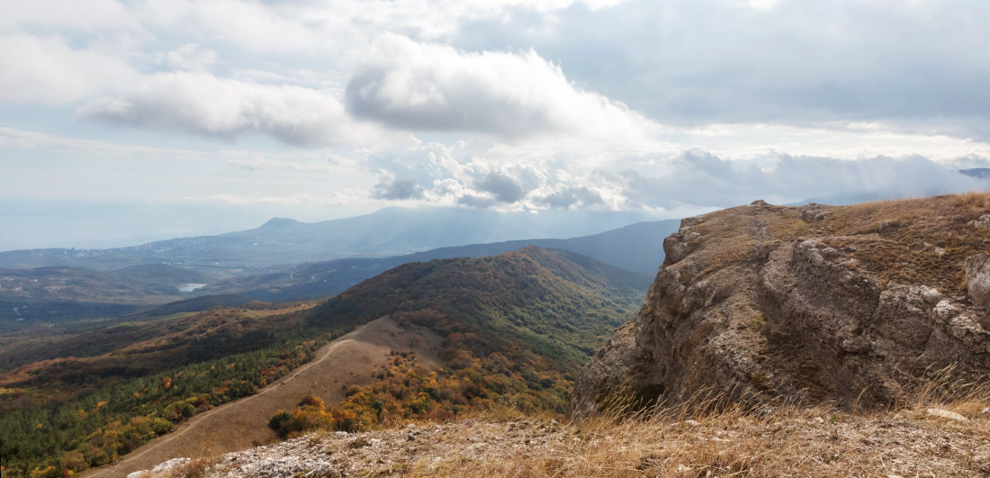 IMG_2214 Panorama