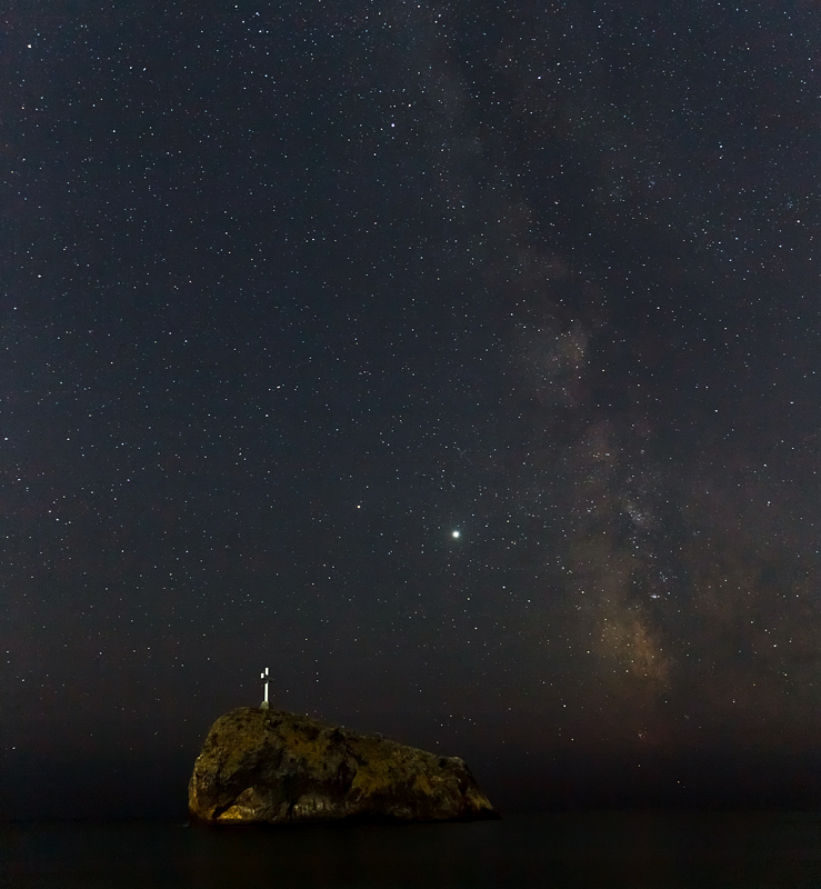 IMG_9520-Panorama_2