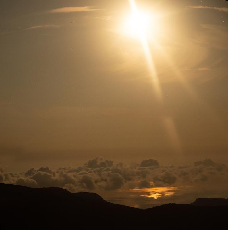 IMG_1163-Panorama