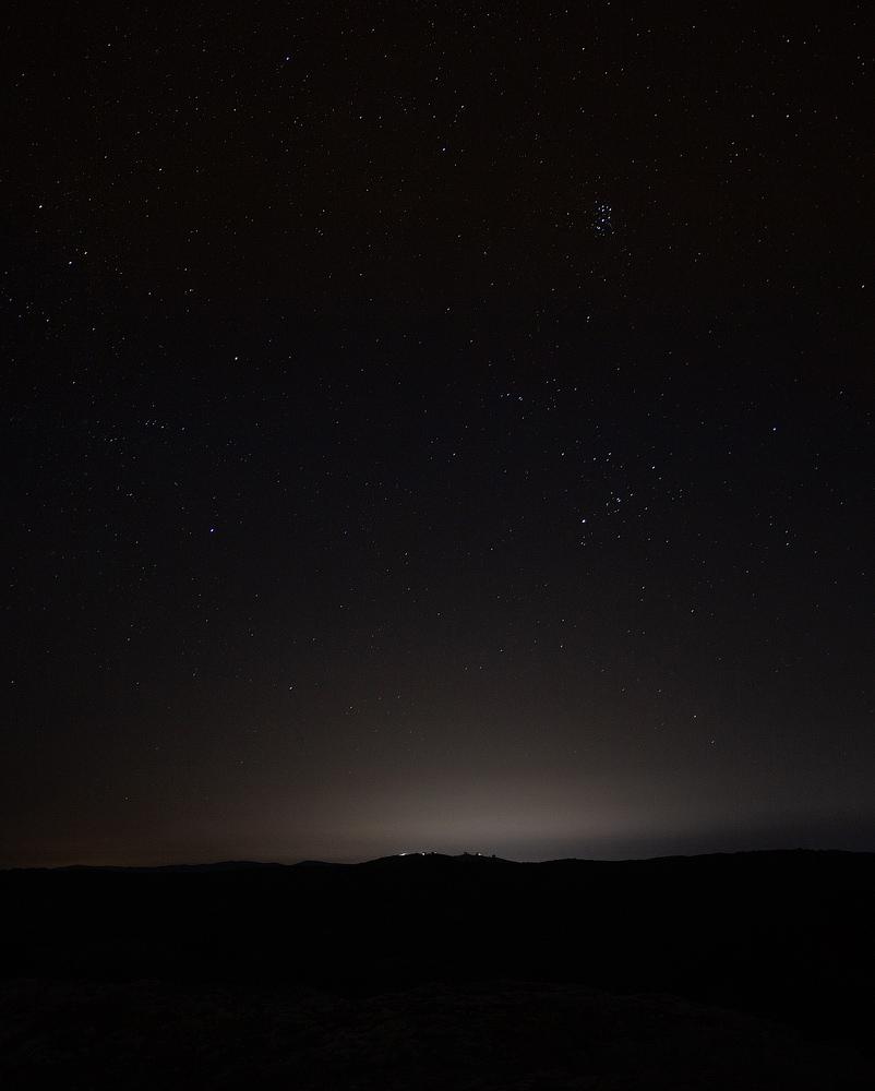 IMG_1181-Panorama