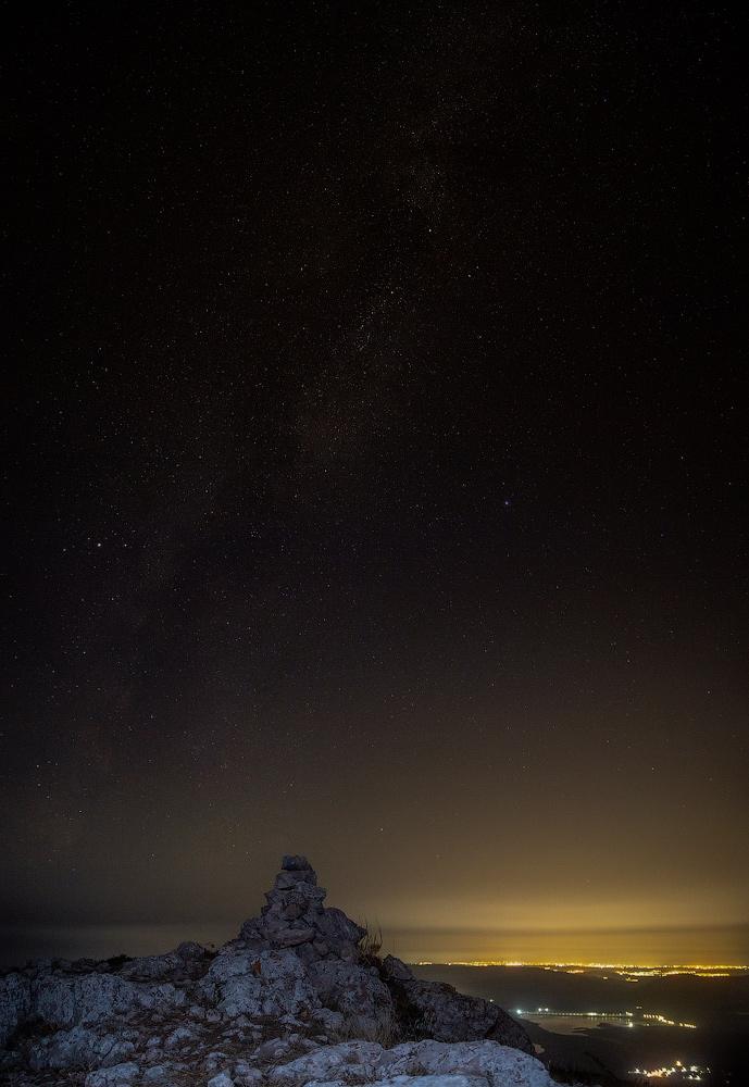 IMG_1201_1-Panorama