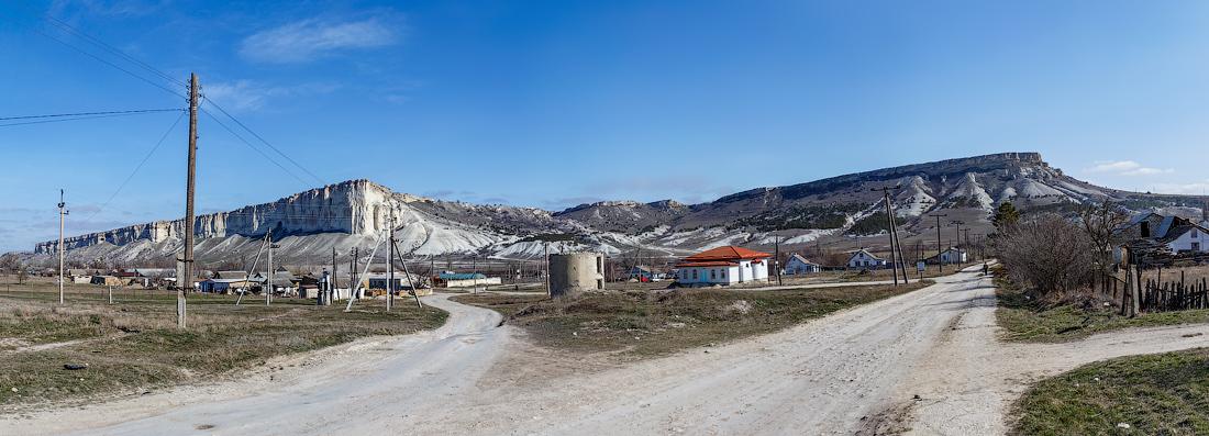 IMG_0581-Panorama