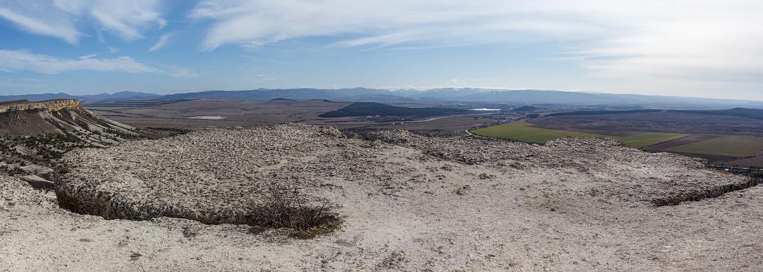 IMG_1068-Panorama
