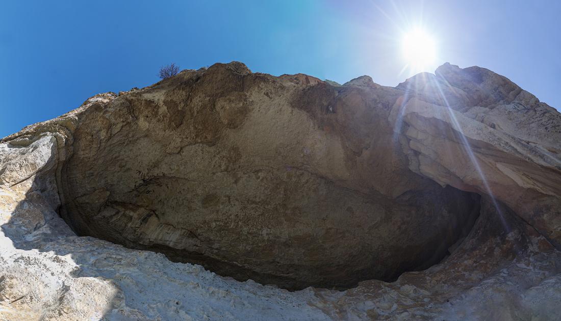 IMG_7795-Panorama