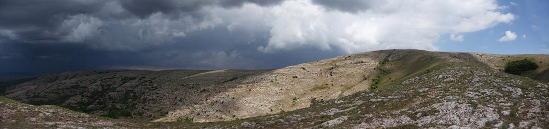 IMG_1559-Panorama