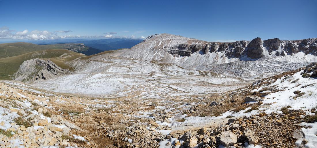 IMG_6073-Panorama