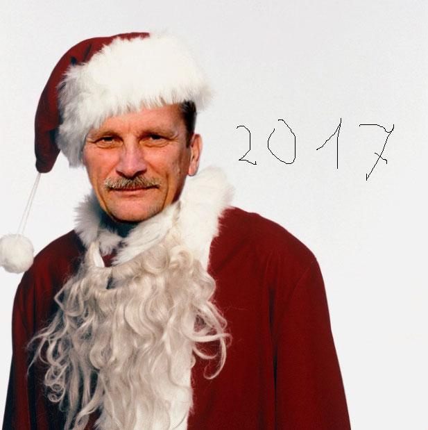 I-am-Santa-2