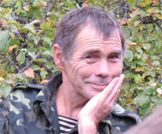 Zakaldaev1
